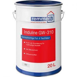 Remmers GW-310