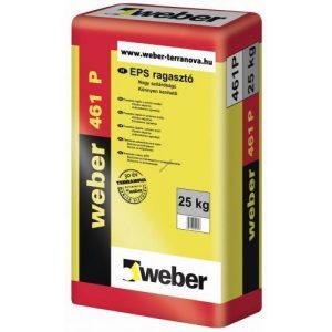 Weber 461 Profi