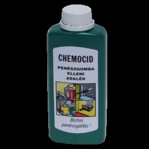 Chemocid gombaölő adalék