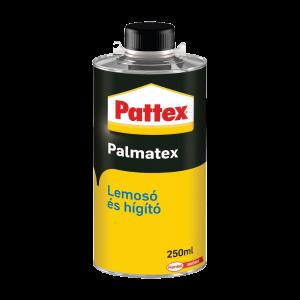 Palmatex Pattex lemosó és higító