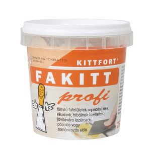 Kittfort Fakitt