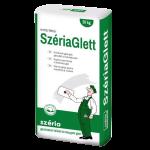 Széria Glett