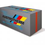 Austrotherm GRAFIT