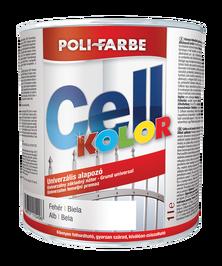 Poli-Farbe Cellkolor Univerzális alapozó