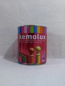 Kemolux alapozó