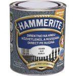 Hammerite kalapácslakk