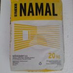 Nexe Namal