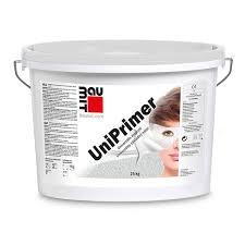 Baumit Uniprimer alapozó
