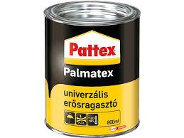 Pattex Palmatex univerzális erősragasztó