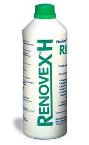 Renovex H