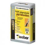 Weber 141 KPS
