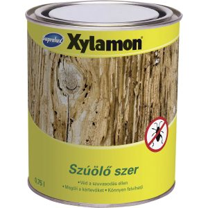 Supralux Xylamon szúölő szer