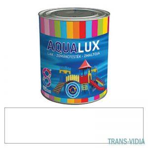 Aqualux zománcfesték