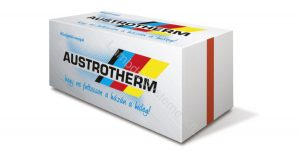 Austrotherm AT-H80