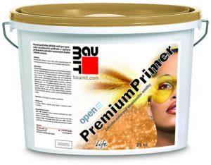 Baumit Premium Primer