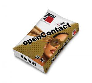 OpenContact