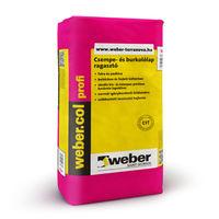 Weber Col Profi