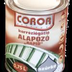Coror korróziógátló alapozó