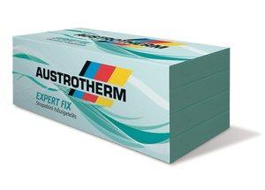 Austrotherm Expert Fix