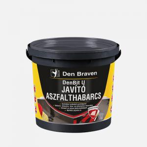 Den Braven Denbit U javító aszfalthabarcs
