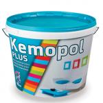 Kemopol Plus
