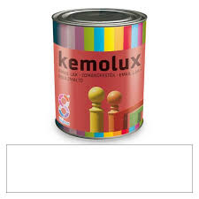 Kemolux zománcfesték