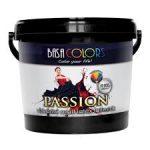 Basacolors Passion latex
