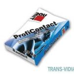 ProfiContact