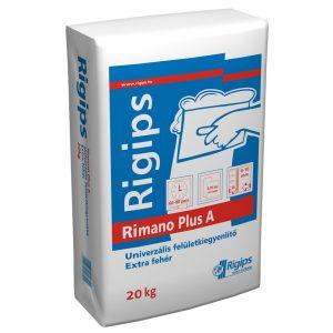 Rigips Rimano Plus A