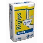 Rigips Super