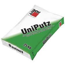 Uniputz